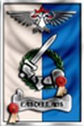 Castellanos Imperiales
