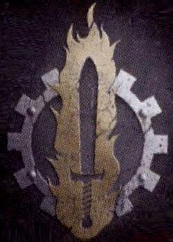 Emblema Legio Atarus Marcas de Fuego.jpg