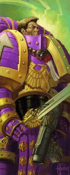 Lord Comandante Vespasian.jpg