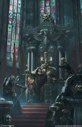Helbrecht trono.jpg