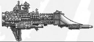 Fragata Clase Tormenta de Fuego Flota Imperial Wikihammer.png