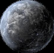 Planeta Meridian.png