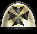 Emblema Templarios Negros.png
