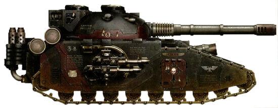 Fellblade Mori Drakka Guardia del Osario.jpg