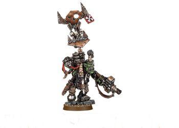 Noble Orko con eztandarte del ¡Waaagh.jpg
