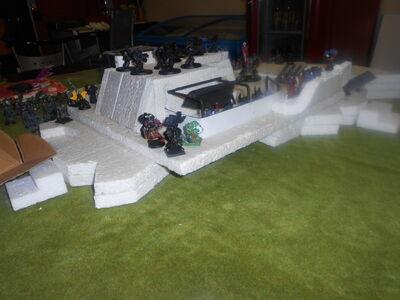 Bastión Puño Imperial 2.JPG