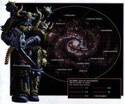 Mapa galaxia marines del caos.jpg