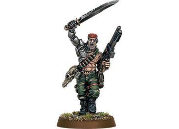 Coronel mano de hierro Straken