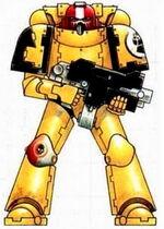 Puños Imperiales Servoarmadura Mk. VIII Errans.jpg