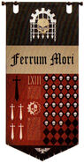 Legio Mortis 9