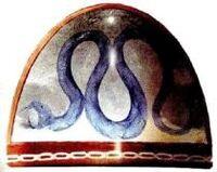 Hombrera Serpientes Hierro.jpg