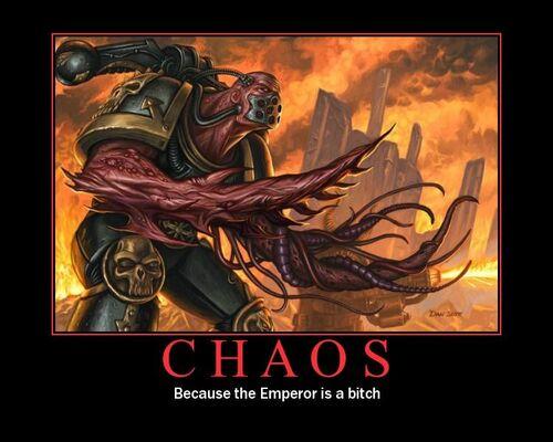 Chaos1