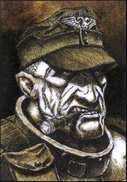 Coronel Schaeffer Wikihammer.jpg