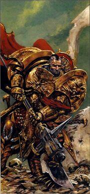 Constantin Valdor adeptus custodes.jpg