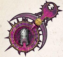 Marca símbolo logo Slaanesh Caos.jpg