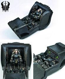 Control de un titan warhound.jpg
