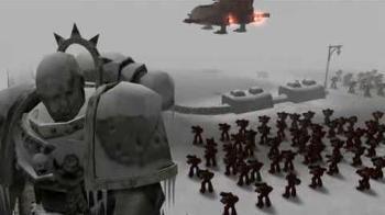 Dark crusade marines.jpg