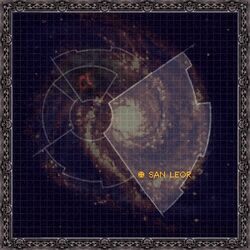 Mapa Galaxia planeta San Leor.jpg