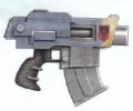 Bolter pistola Umbra Ejecutores.jpg