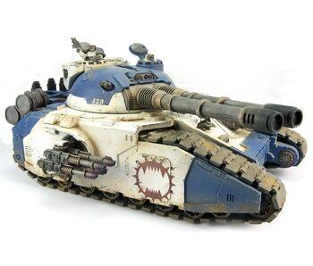 Tanque superpesado Fellblade.jpg