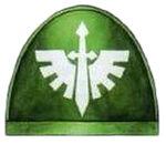 Emblema Ángeles Oscuros Actual.jpg