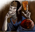 Mascota eldar wikihammer 40k.png