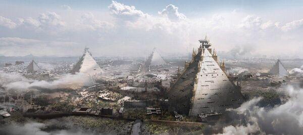 Planeta prospero ciudad tizca.jpg