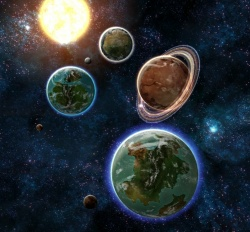 Sistema Kaurava Soulstorm ilustración.jpg