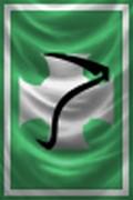 Legión de Jade