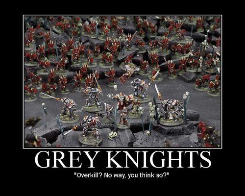 Grey-Knights broma