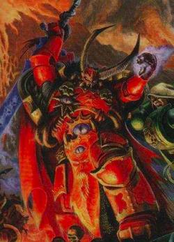 Kranon con Piedar del Fuego Infernal Wikihammer .png