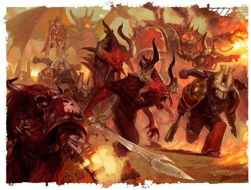 Caos tropas de khorne ataque.jpg