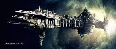 Nave Inquisidor flota Imperial.jpg