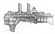 Caos flota incursor Iconoclasta.jpg