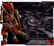 Mapa galaxia tiranidos incursiones.jpg