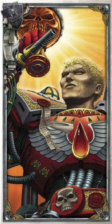 Corbulo Grial Rojo Angeles Sangrientos wikihammer 40k.jpg