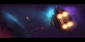 Bombardeo orbital 2.jpg