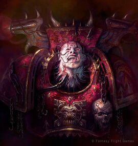 Berserker Khorne Caos Marine Warhammer 40k Wikihammer.jpg