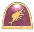 Emblema Hijos Emperador Leales.jpg