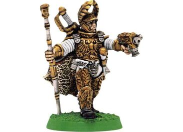 Lord solar macharius