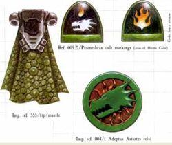Simbolos de los Salamandras.JPG