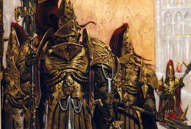 Escuadra Guardia Custodios Agricolus Adeptus Custodes Wikihammer.jpg