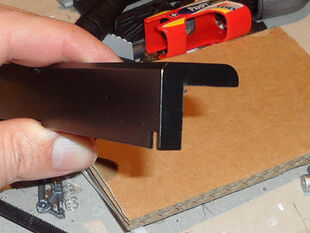 Bateria Imperial 34 Wikihammer 40K