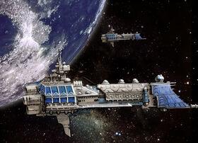 Flota warhammer 40k.jpg