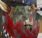 Orko avatar gorgutz.jpg
