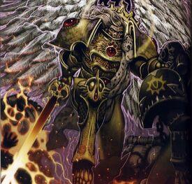 Sanguinius, Bane of Demons.jpg