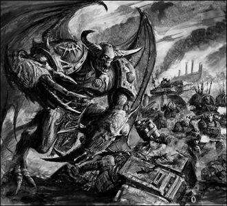 Principe demonio Marines espaciales Caos.jpg