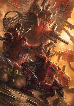 Orkos latas asesinas wikihammer.jpg