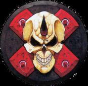 Simbolo compañia de la muerte angeles sangrientos.png