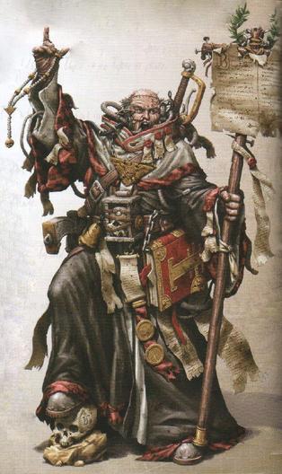 Clerigo Imperial.png
